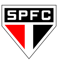 spfc-escudo