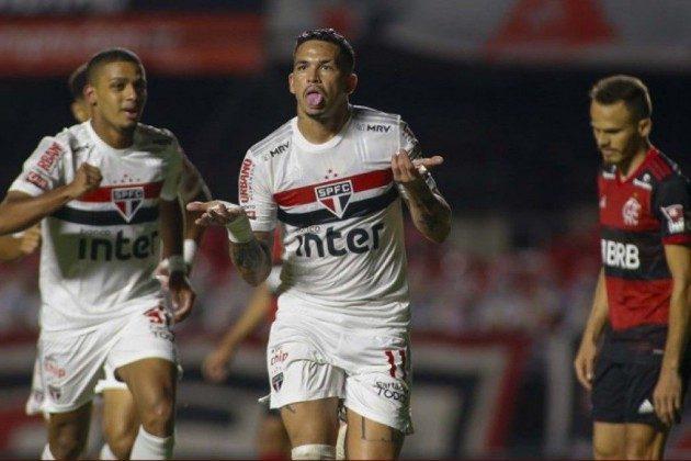 Luciano_gols_SPFC_Flamengo