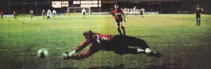 Defesa Zetti Libertadores