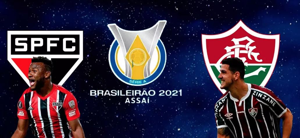 Sao-Paulo-e-Fluminense-estreiam-no-campeonato