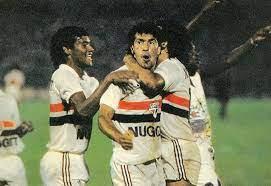 o-gol-mais-memoravel-do-sao-paulo