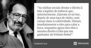 umberto_eco_redes_sociais