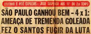 Santos-foge-campo